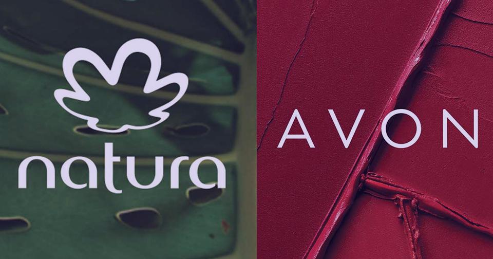 Empresas: Avon y Natura se pronuncian por la igualdad en medio de la crisis racial en Estados Unidos