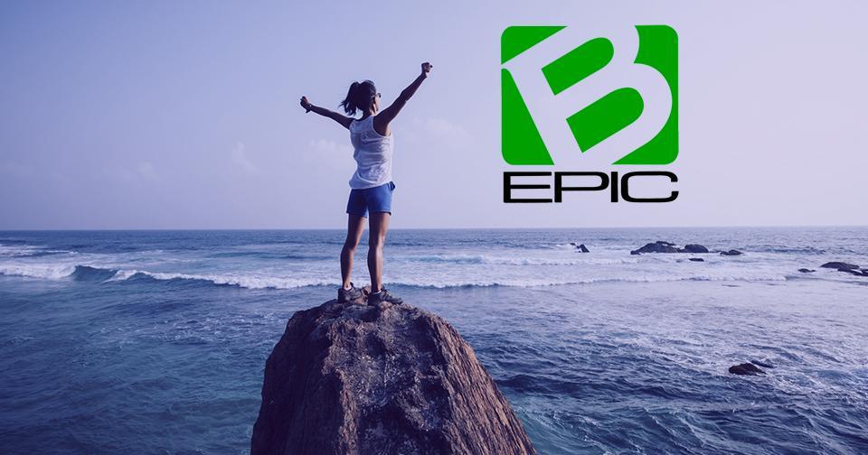 Empresas: B EPIC, un modelo perfecto para la economía actual