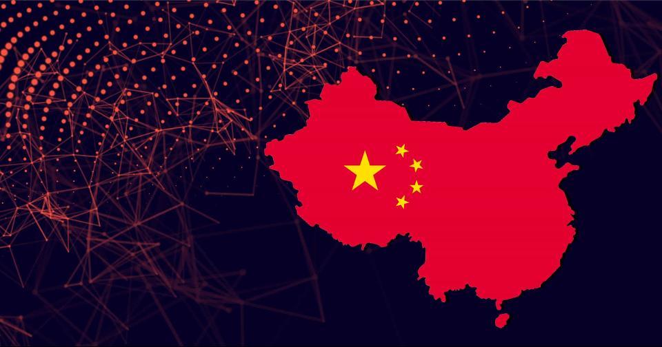 Criptomonedas: China avanza con paso firme en el desarrollo de la tecnología blockchain
