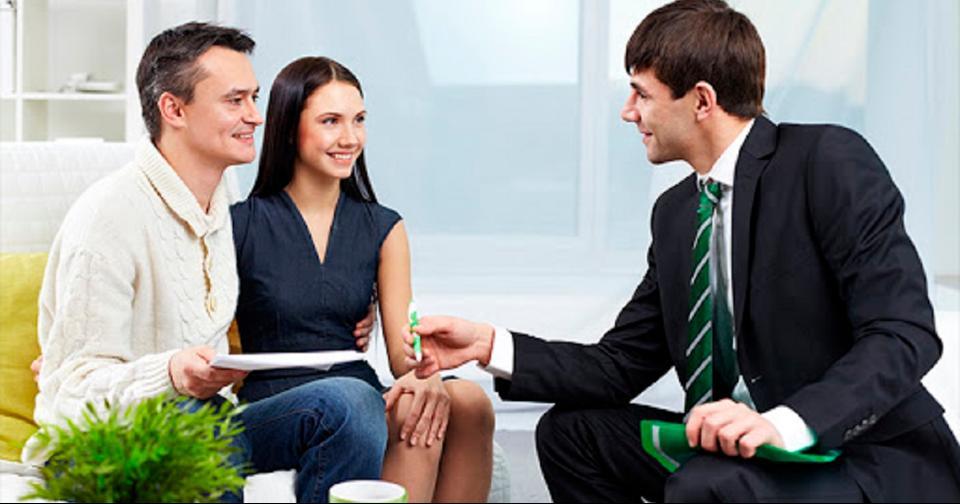 Formación: Consejos para construir un negocio exitoso de mercadeo en red