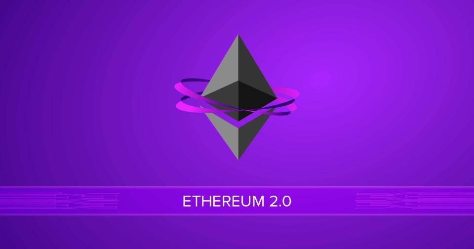 Criptomonedas: El blog especializado en la criptomoneda Ethereum deja ver que la versión 2.0 llegará pronto