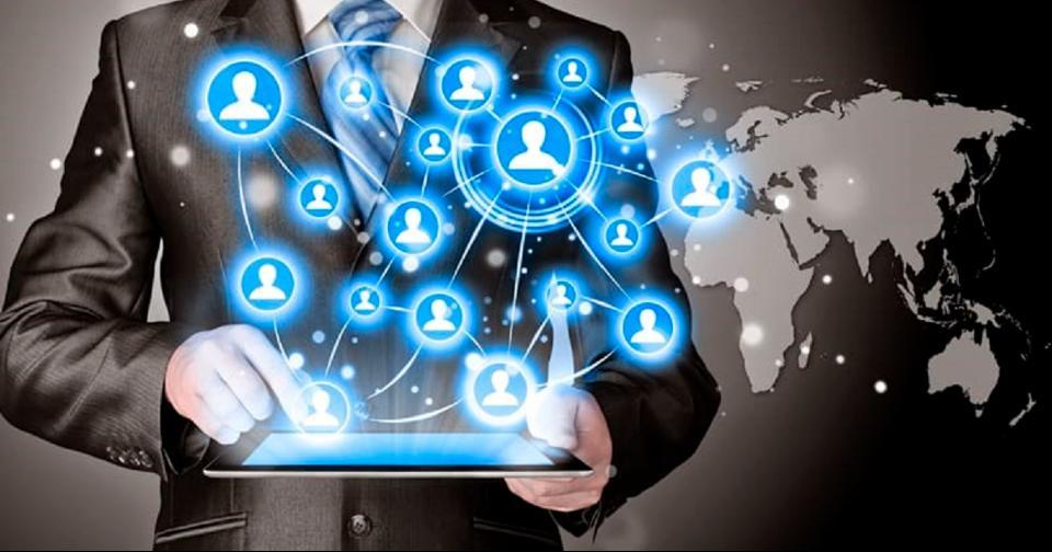 Formación: El marketing multinivel: la posibilidad de éxito para los emprendedores
