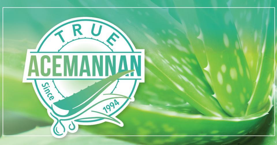 Empresas: El sello de aprobación que distingue a Mannatech