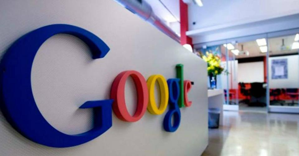 Tecnología: Estas son las capacitaciones digitales GRATIS de Google para Junio