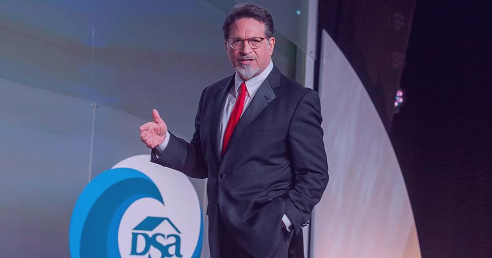 Generales: La DSA previene a las empresas multinivel sobre las cartas de advertencia de la FTC