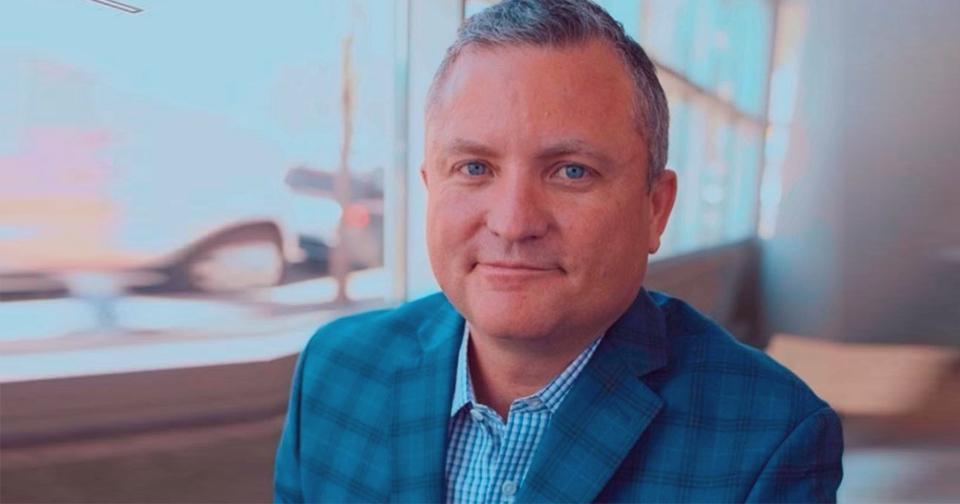 Empresas: LifeVantage recibe múltiples reconocimientos en los 2020 American Business Awards
