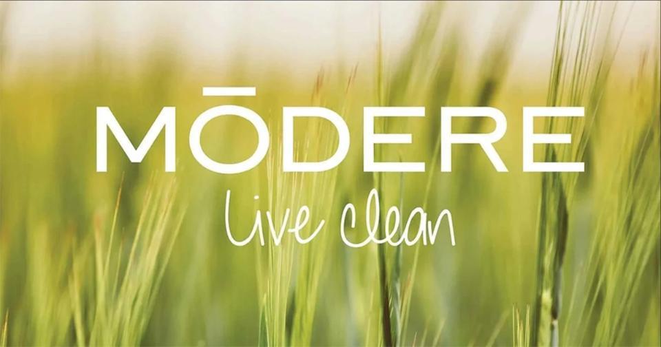 Empresas: Modere anuncia a Jonee Woodard como Vicepresidenta de Operaciones Globales