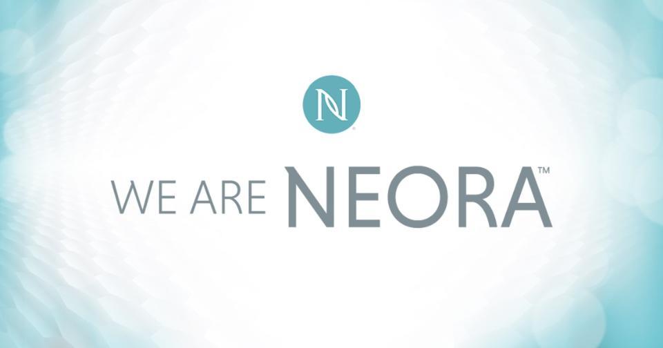 Empresas: Neora anuncia a la nueva vicepresidenta de la Gran China y gerente de Hong Kong