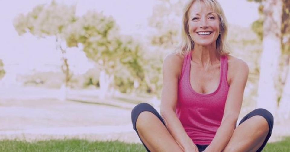 Opinión: Nuestra salud se ha convertido en un artículo de primera necesidad.