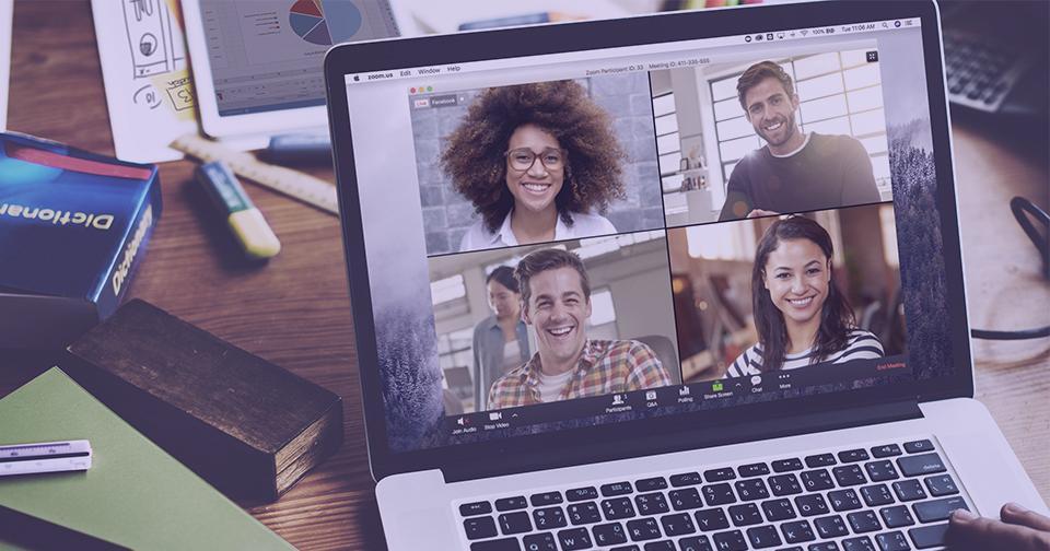 Empresas: Young Living anuncia que su Gran Convención Internacional tendrá carácter virtual.