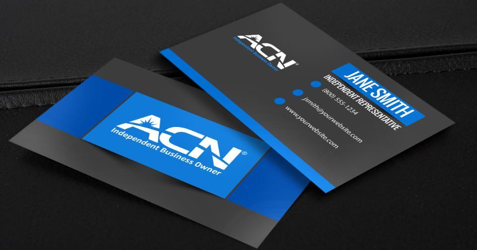Empresas: ACN: Distribuidores de Reino Unido aseguran que están perdiendo su dinero