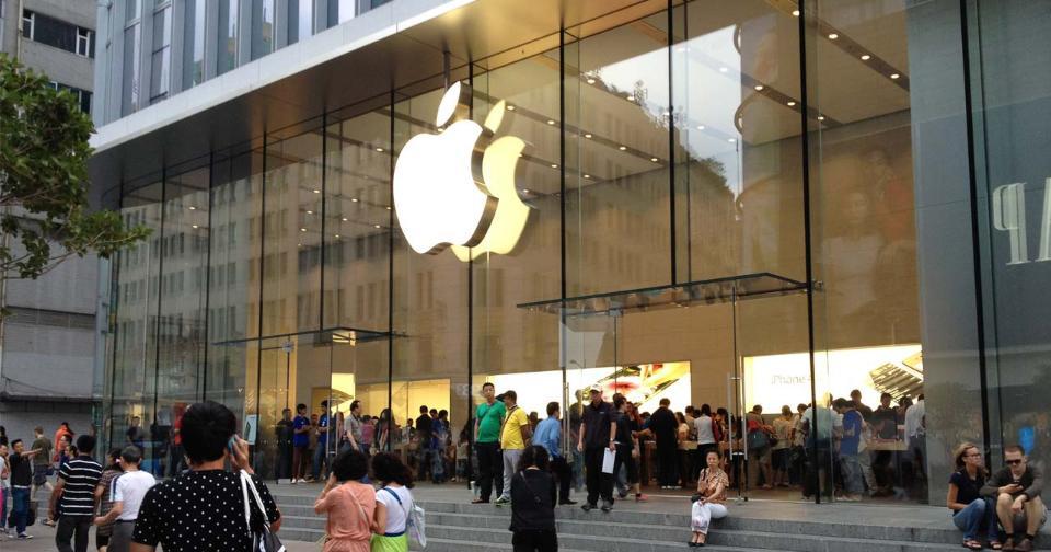 Tecnología: Apple pagara millonaria indemnización por ralentizar sus iPhone y obligar a cambiarlos