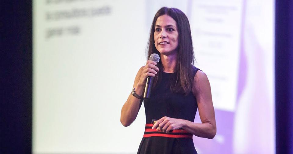 Empresas: Belcorp fortalece su presencia en América Latina al nombrar una nueva Directora Corporativa para L'Bel