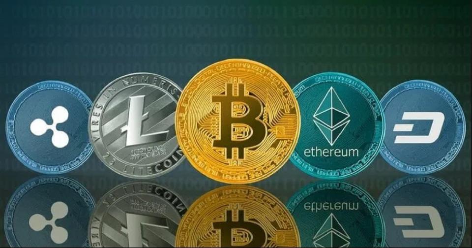 Criptomonedas: Bitcoin podría verse afectado por la liquidación actual en los mercados financieros