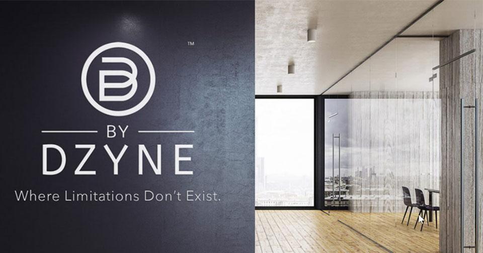Generales: ByDzyne impone una nueva tendencia con la utilización de una plataforma de inteligencia artificial