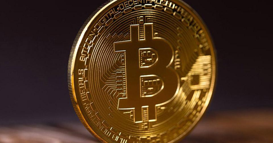 Criptomonedas: El coronavirus: Una muy buena razón para invertir en Bitcoin