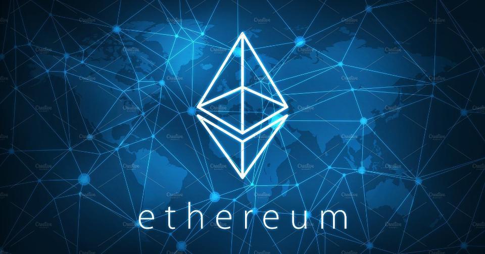 Criptomonedas: El precio de Ethereum continúa aumentando