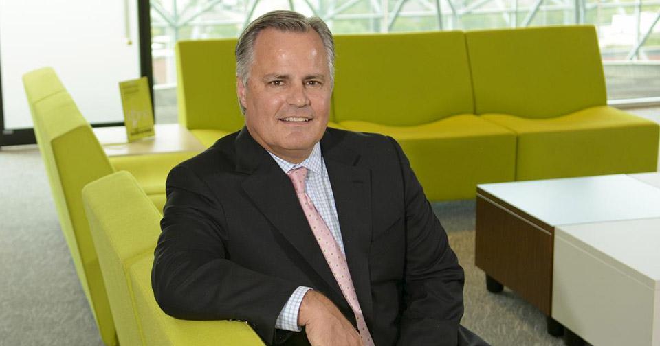Empresas: El verde es el nuevo rosa en Mary Kay Inc.