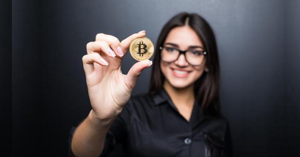 Criptomonedas: En medio de una profunda crisis Bitcoin logra nuevo record