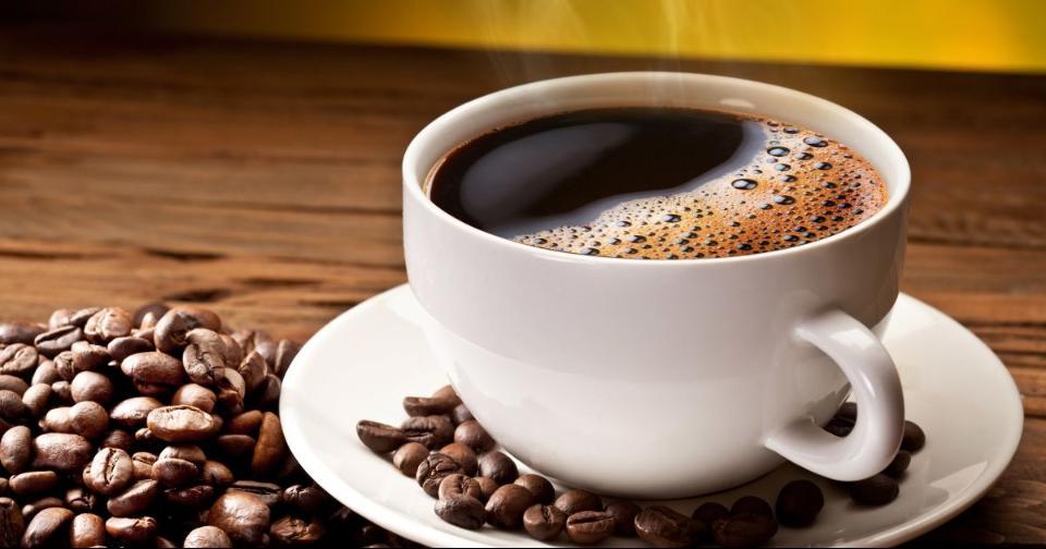 Empresas: Javita, la empresa multinivel comercializadora de café cambia su modelo comercial
