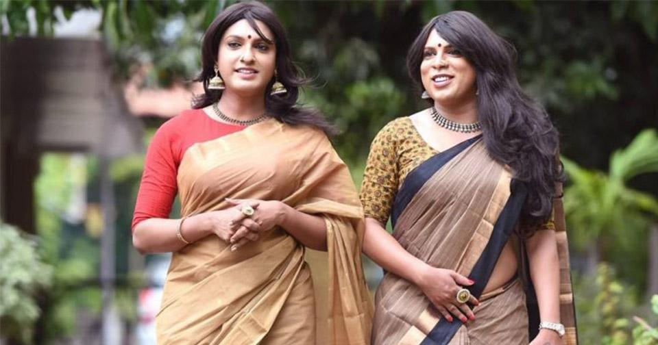 Empresas: Las mujeres emprendedoras son la clave del futuro de Amway en la India