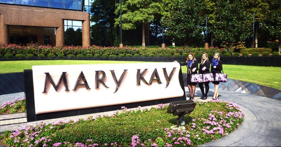 Empresas: Mary Kay Inc. cierra sus operaciones en Australia