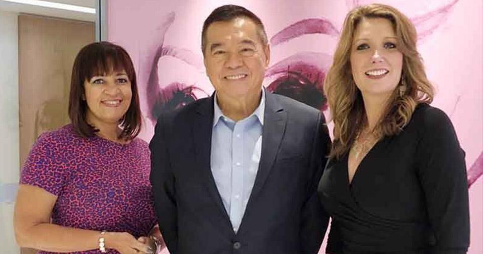 Empresas: Mary Kay potencializará las ventas en Colombia