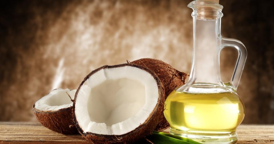 Empresas: QNET presenta su nuevo producto: Nutriplus, aceite de coco virgen