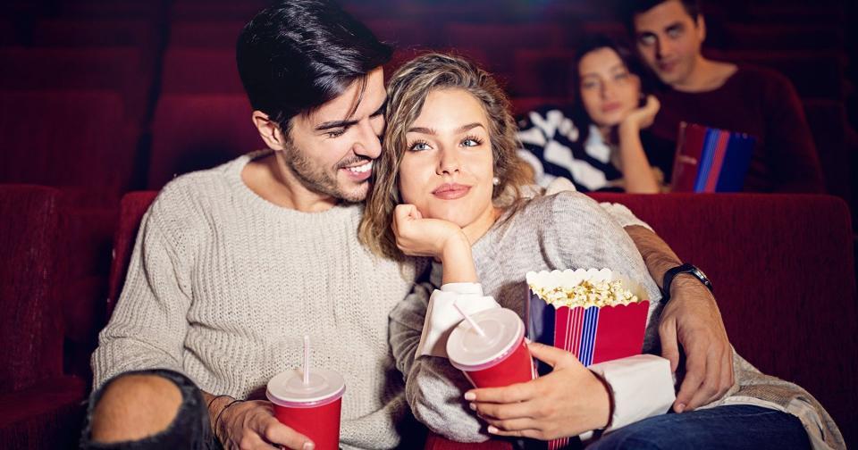 Empresas: Rollyhoo se mantiene rentable pese a perdidas millonarias en la industria del cine