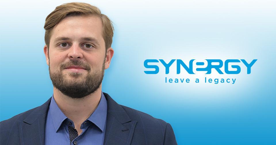 Empresas: Synergy reafirma el compromiso con la salud y el bienestar de sus miembros