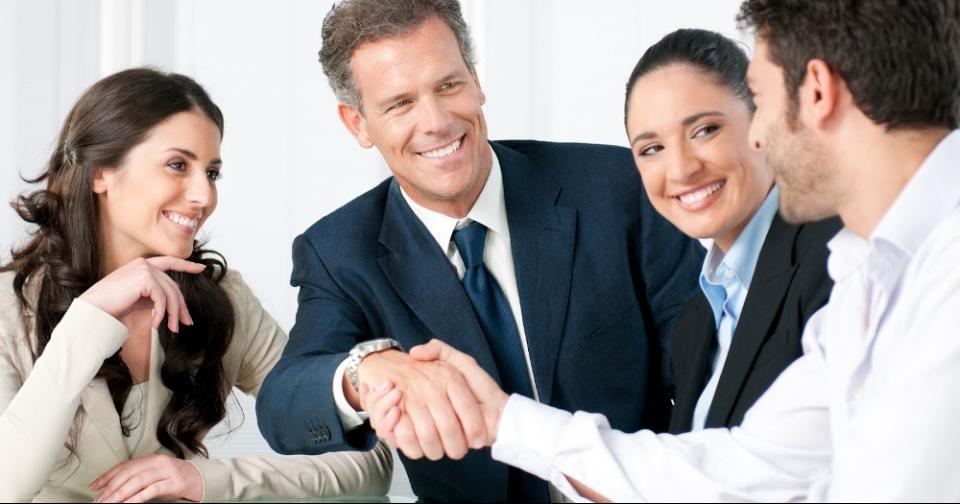 Formación: Consejos para mantener la confianza de tu audiencia durante una crisis
