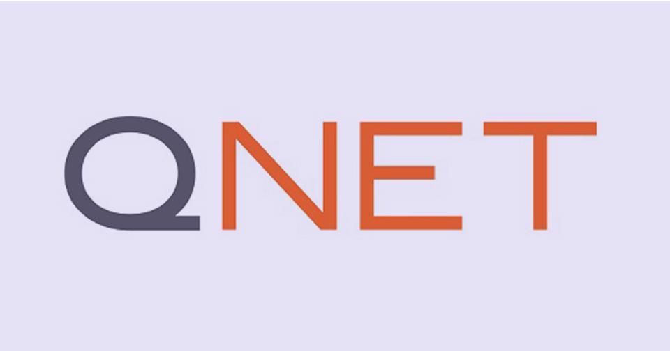 Actualidad: COVID-19: QNET auxilia a familias desfavorecidas en Marruecos
