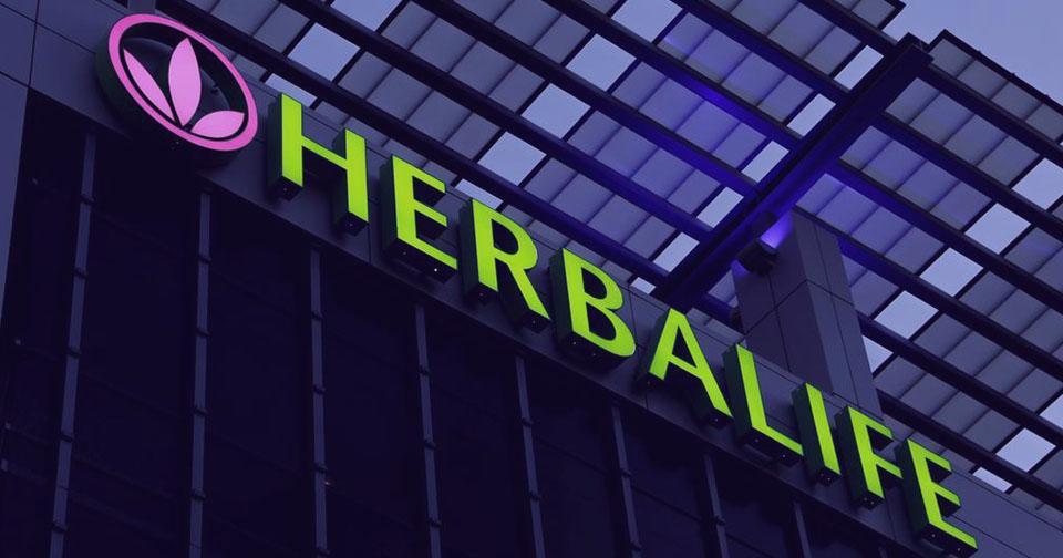 Empresas: Herbalife se enfrenta a nuevas acusaciones por aparentes sobornos en China