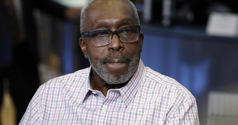 Empresas: Kannaway ficha al miembro del Salón de la Fama de la NBA Earl Monroe para su equipo deportivo