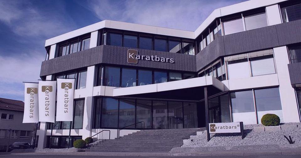 Empresas: La Autoridad de Mercados Financieros de Nueva Zelanda advierte sobre Karatbars International
