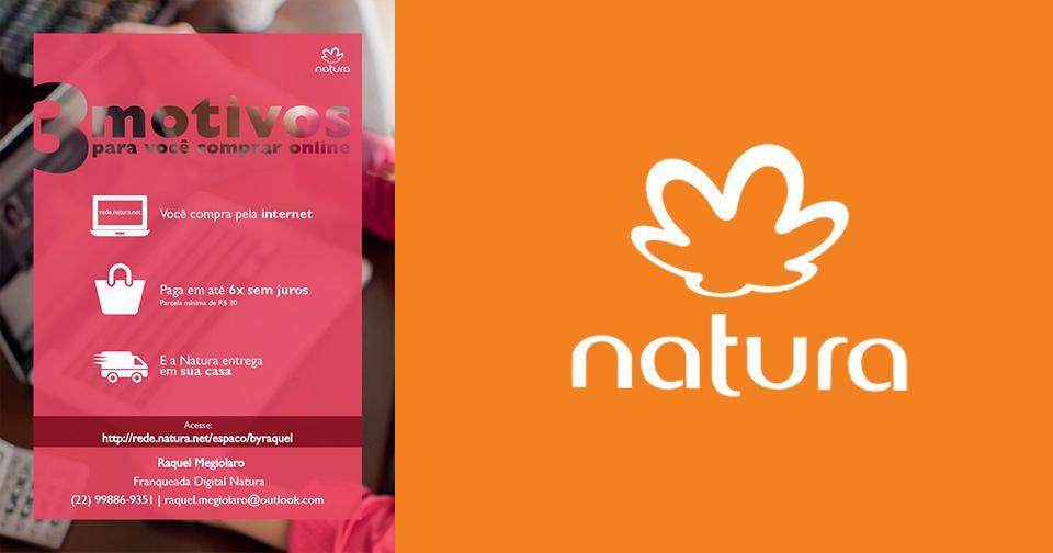 Empresas: Natura adopta nuevas estrategias en medio de la crisis por COVID-19