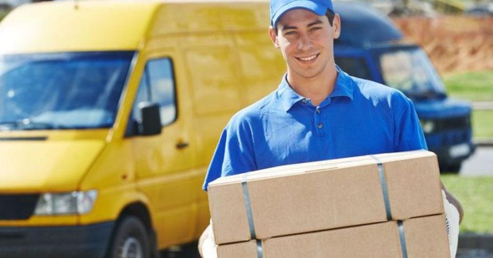 Empresas: PM-International ofrece envíos gratuitos a sus clientes para ayudar con la crisis
