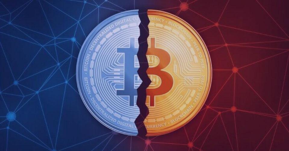 Criptomonedas: Que es y qué significa el Halving del Bitcoin (Explicación simple)