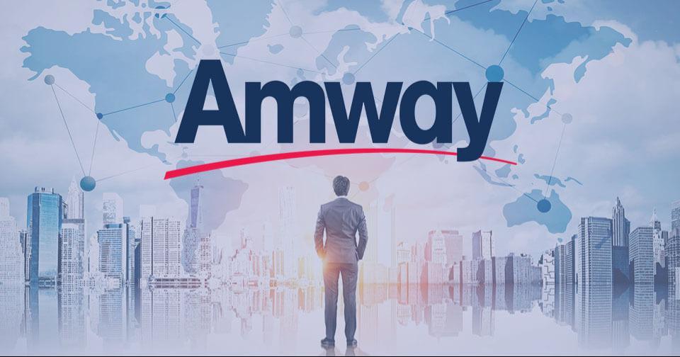 Formación: Amway India aconseja cómo lograr el marketing efectivo en medio de una crisis