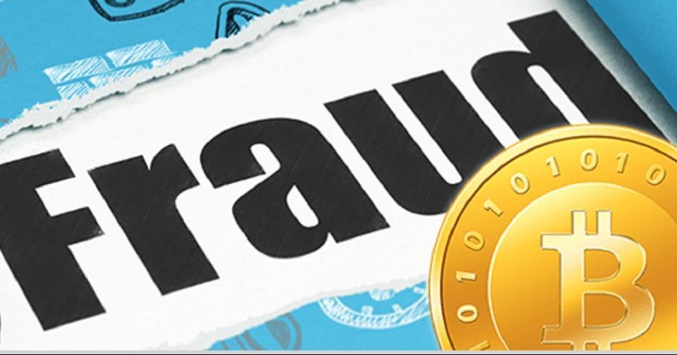 Viral: Autoridades estadounidenses confiscan $24 millones en un esquema fraudulento