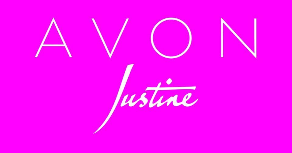 Empresas: Avon busca el apoyo de los gobiernos para su lucha contra la violencia de género