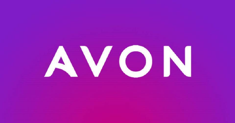 Generales: Avon celebra el 40 aniversario de su llegada a Uruguay