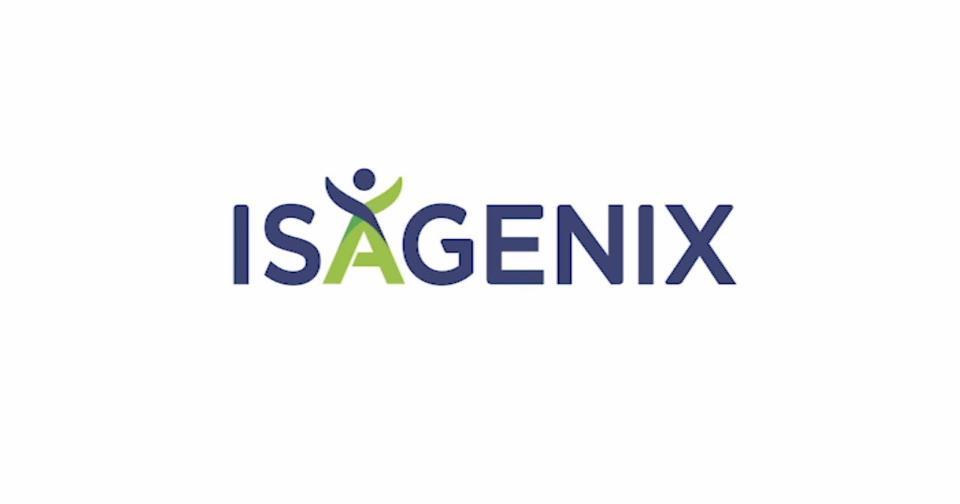 Empresas: Barras Isalean de Isagenix son retiradas del mercado en Canadá