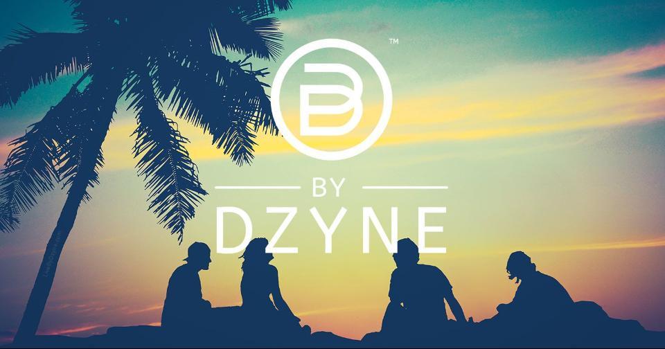 Actualidad: ByDzyne crea una nueva oportunidad para los colombianos