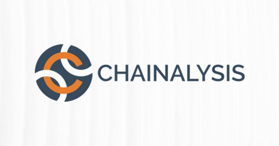 Criptomonedas: Chainalysis implementará programa para administrar y vender criptomonedas incautadas