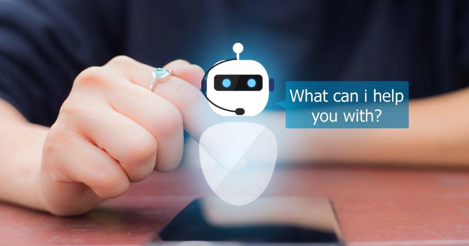Formación: Chatbots, cómo personalizarlos y sacarles mejor provecho