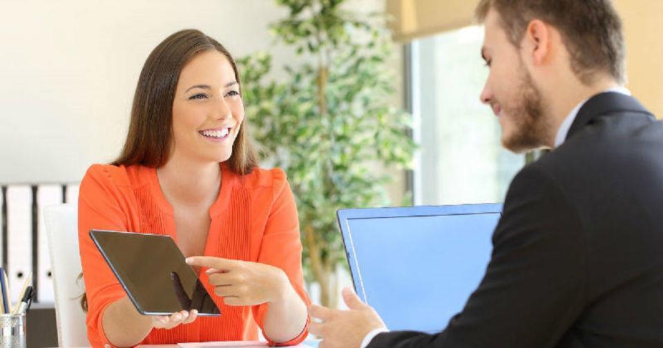 Formación: Cómo lograr ventas exitosas para tu negocio MLM