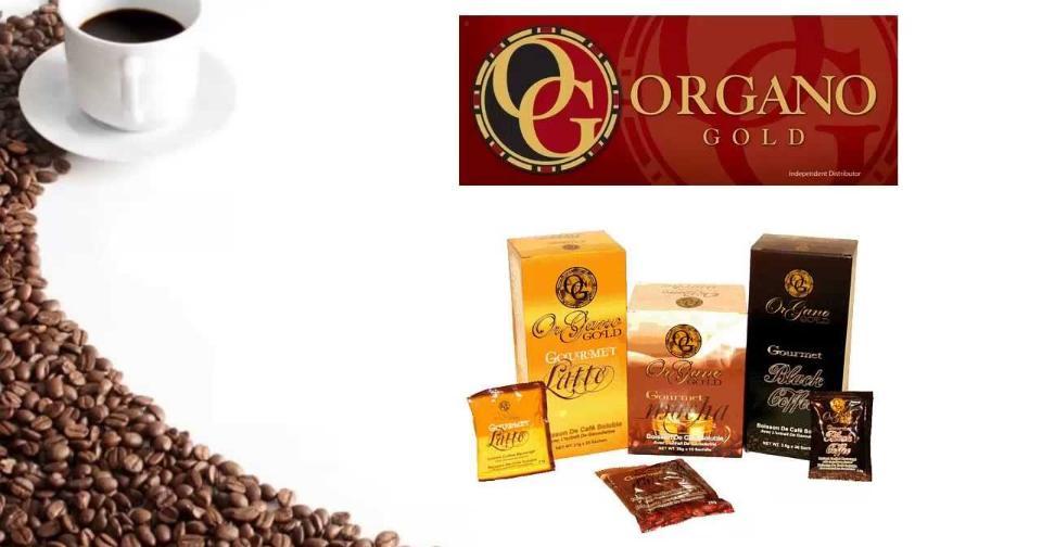 Empresas: Descubre los múltiples beneficios del café enriquecido con Ganoderma
