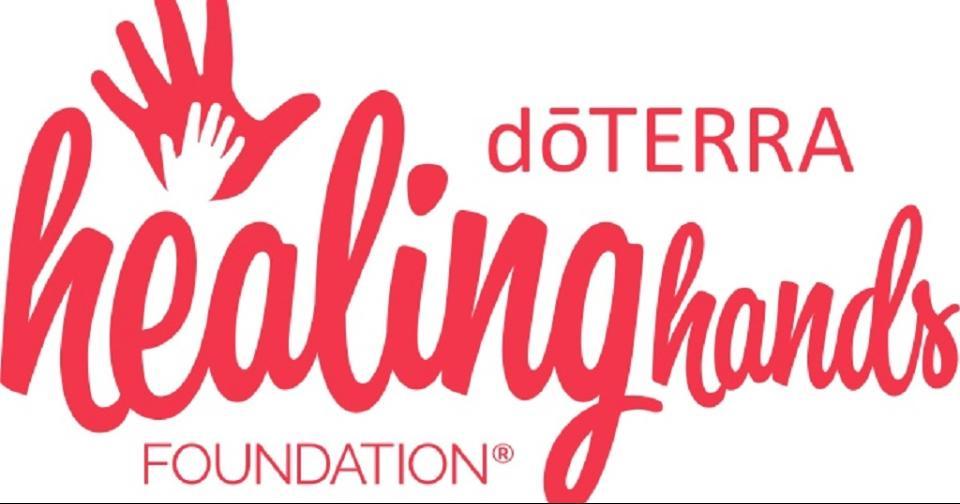 Empresas: doTERRA se convierte en el héroe de los necesitados el Día de Acción de Gracias
