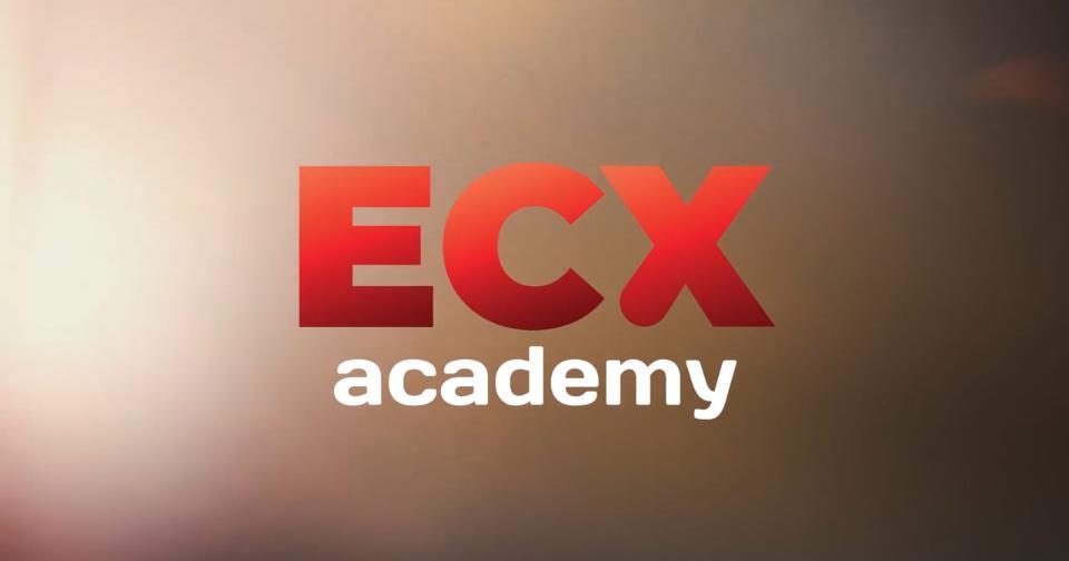Tecnología: Ecommerce Academy el nuevo éxito de IM Mastery Academy